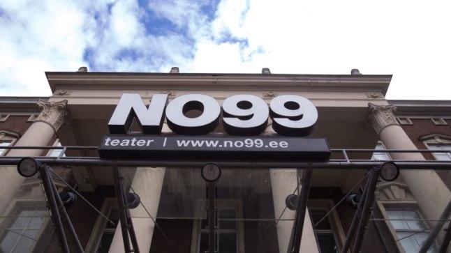 Teater N099