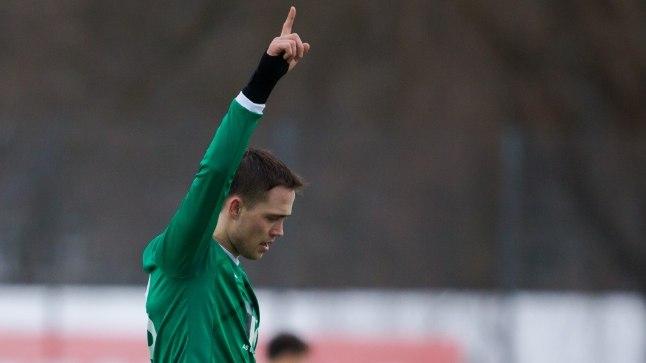Levadia kapten Rimo Hunt on kevadise väravamõõna ületanud, viimati skooris ta treeningmängus Rootsi kõrgliigaklubi Hammarby vastu. Tema tabamusi vajab Levadia ka täna.