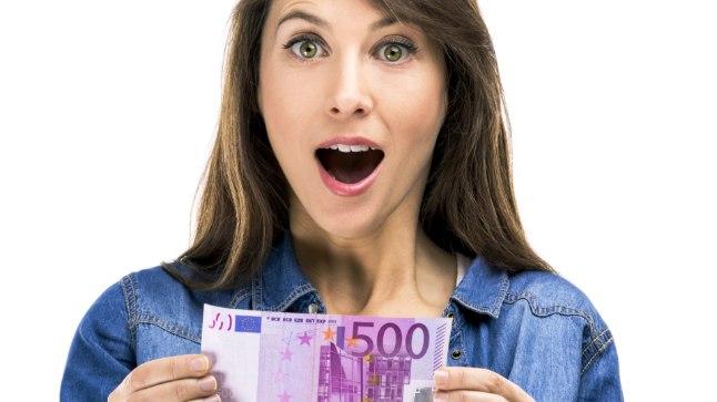 """Raamatu """"100 nippi raha ligimeelitamiseks"""" autoril Liis Zevil on jagad palju kasulikke nõuandeid."""