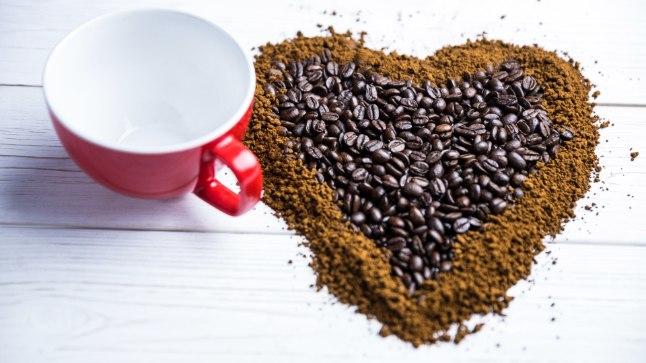Kohvipaksust on koduses majapidamises palju kasu
