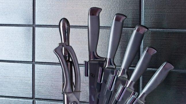 Kuus nippi, kuidas kööginugade eluiga pikendada