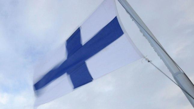 Helsingi haiglast kukkus segastel asjaoludel surnuks noor Eesti mees