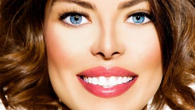 Valged hambad, säravad juuksed ja nahk - söögisooda teeb imesid!