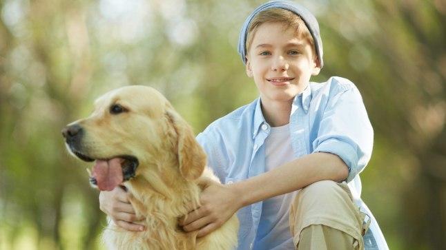 Kui inimene, kes on allergiline näiteks kassile või koerale, siseneb ruumi, kus on koduloom, võib koheselt ilmneda vesine nohu, pisaravoolus silmadest, õhupuudustunne või köha.