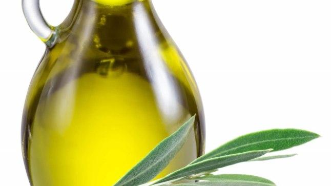 Enimvõltsitud toiduained: oliiviõli, parmesan, homaarid…