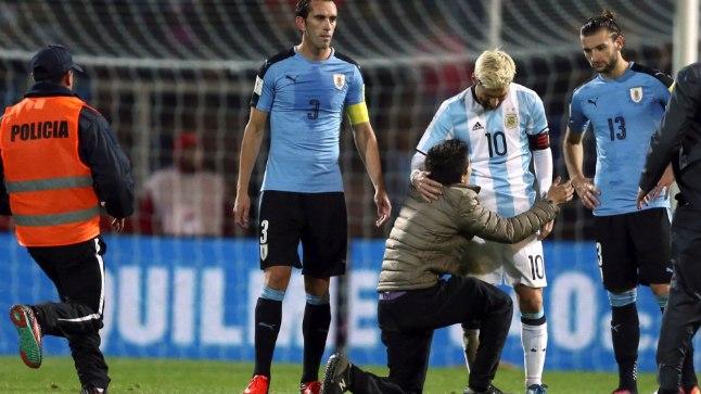 f3f25a7727e W3 uudised - OTSE | Sport 02.09: Messi murdis lubadust ning pani ...