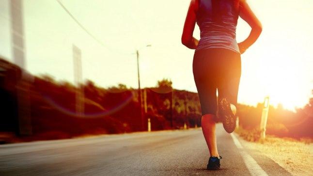 TEADLASED JÕUDSID LÕPUKS  SELGUSELE: Millist muusikat tasub paremate tulemuste saavutamiseks jooksu ajal kuulata?