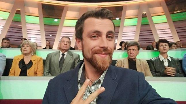Вадим Струченко
