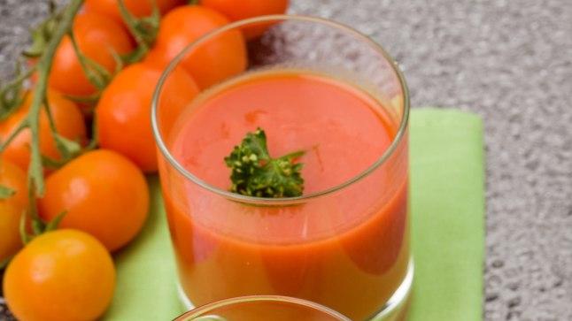 Toidud-joogid, mis aitavad põletikke vähendada.