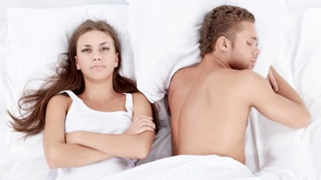 Секс три члавик