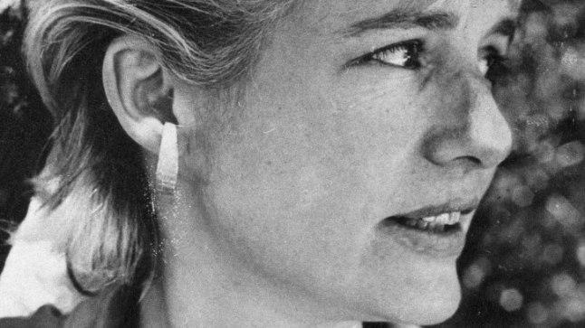 PRESIDENDI ARMUKE: Valge Maja logiraamatus figureeris Mary nimi alates 1962. aasta oktoobrist, kuid usuti, et tema ja Kennedy salasuhe oli selleks ajaks kestnud juba mõnda aega.