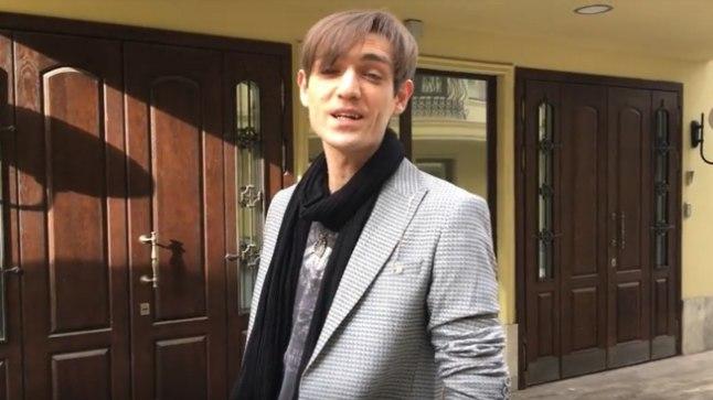 Aleksandr Šeps