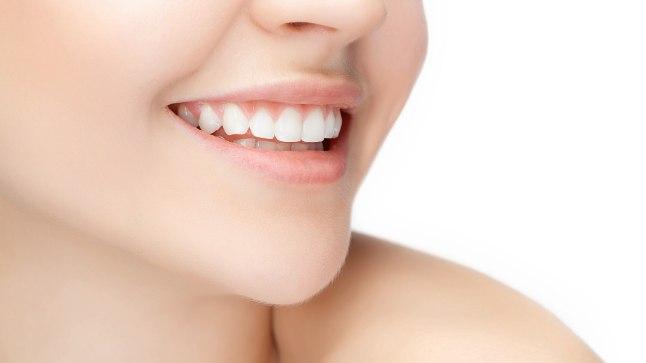 On teaduslikult tõestatud, et hambakattu aitab kõige tõhusamalt eemaldada elektriline hambahari