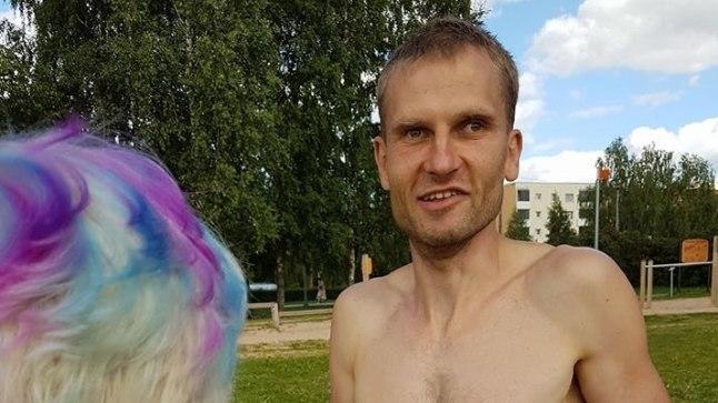 Valimisliidu Südamega Tartu asutajaliige Reio Laurits lubab, et neil on kavas ka edaspidi valitseva võimu aadressil kriitikat teha.