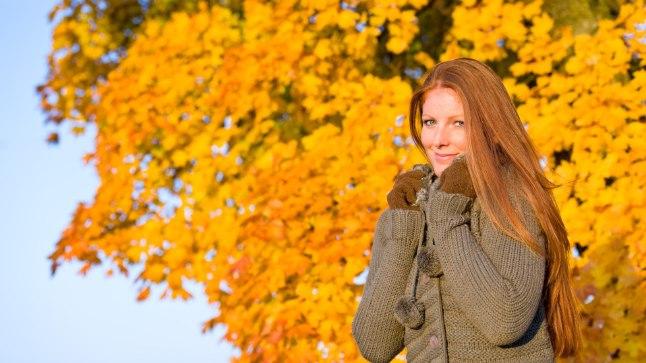 Kasuta päevavalgust nii palju kui võimalik, näiteks mine lõuna ajal jalutama.