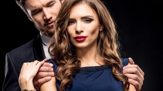7 SOOVITUST: kuidas oma unistuste mees kätte saada?