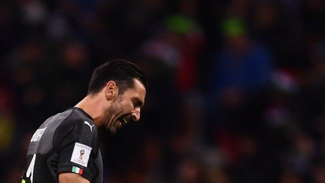 KOLMAS POOLAEG | Põhjapanev tõde: kes võidab jalgpalli MMi?
