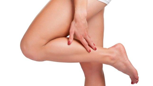 Miks turses jalaga ei peaks kirurgi juurde minema?