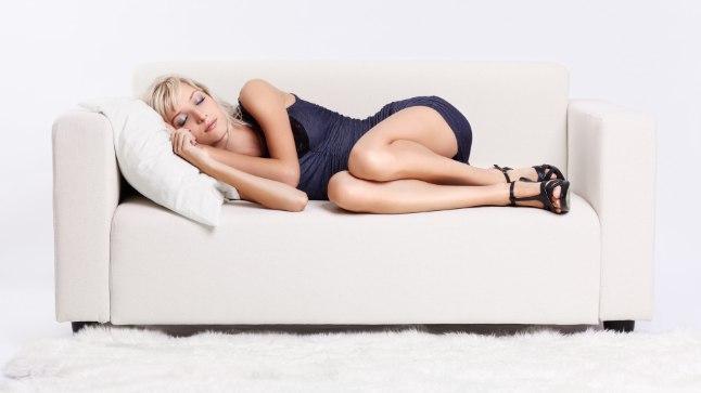 Teadlased: magamatus mõjub inimesele samamoodi nagu raske joove