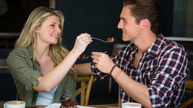 SA EI SUUDA USKUDA: vaata, kuidas armastav abikaasa korraldas naisele väga erilise õhtu...