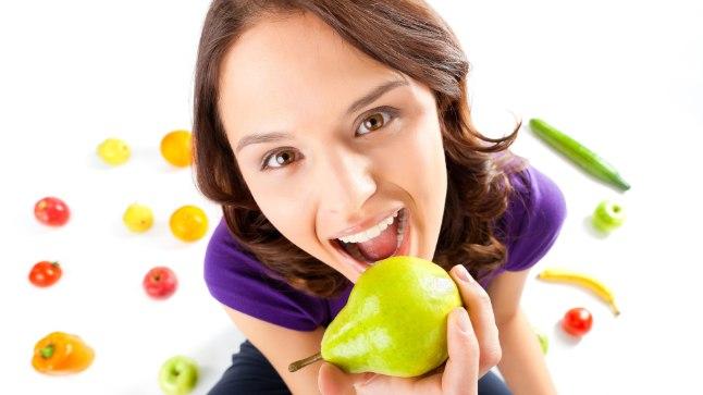 Viis toitu, mis aitavad kõhukinnisust leevendada