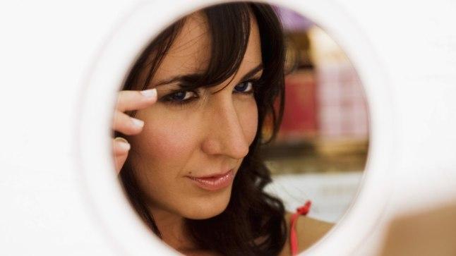 Neli asja, mida peaksid teadma enne näokarvade eemaldamist