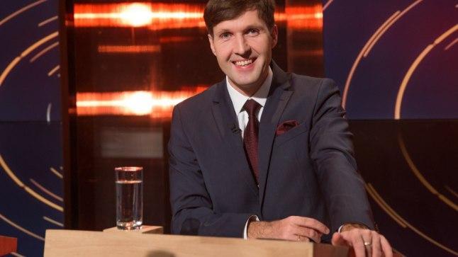 TV3 VIDEO | Martin Helme utoopiline lubadus: kui EKRE tuleb võimule, siis kütus ja õlu hakkavad maksma vähem kui Lätis