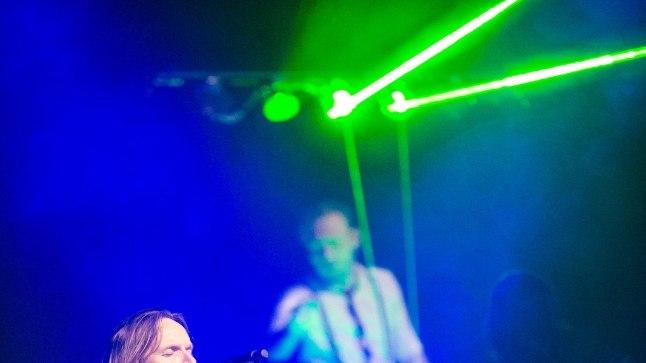 ÕL GALERII   Terminaator tõmbab juubeliaastale joone alla aastalõpukontsertidega