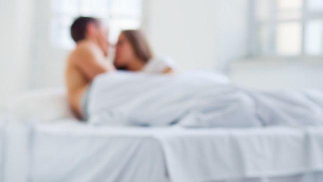 rasedus ja seks