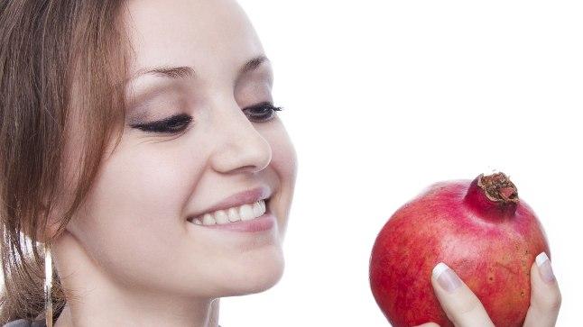 Kaheksa toitu, mis hoiavad su talvel tervena