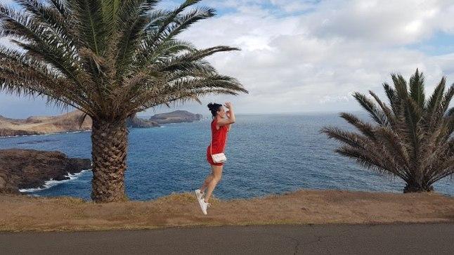 Suurte hüpetega Tondiraba maratoni suunas!