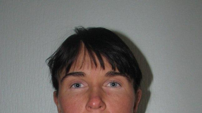 NAHAALNE: Egery Sepling-Horuženko ei piirdunud vaid käputäie ohvriga, praegustel andmetel oli neid kokku 17.