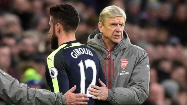Täna Hull Cityt võõrustav Arsenal on Inglismaa kõrgliigas neljandal kohal, liider Chelseast lahutab juba 12 punkti.