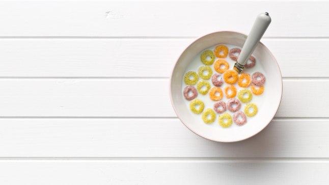 Magusatest hommikusöögihelvestest tasub hoiduda.