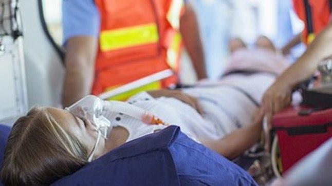 Õnnetus ja selle tagajärjel tekkinud vigastus, näiteks luumurd, võib välismaal reisijat ootamatult tabada. Siis on suur abi Euroopa ravikindlustuskaardist ja/või reisikindlustusest