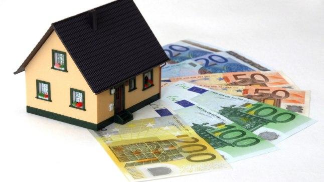 Eluasemelaenude kasv kiirenes jaanuaris aasta võrdluses 5,6%ni
