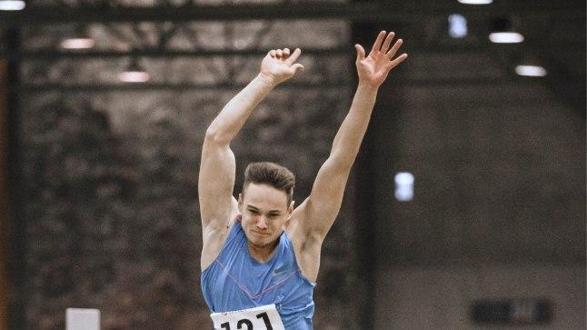 1998 – Eesti mitmevõistlejate fenomenaalne aastakäik!