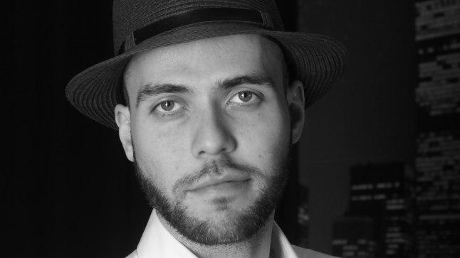 Martti Martinson | Minu Eesti on juba praegu taskus kantav