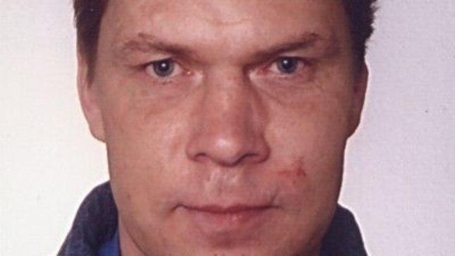 Politsei otsib Põltsamaal kadunuks jäänud 44-aastast Janekit