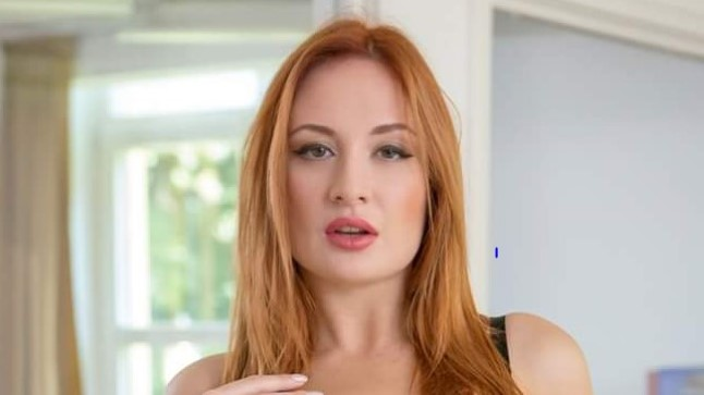 Ева из москвы снялась в порно