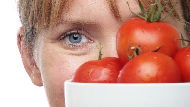 Mida söövad arstid, et süda terve püsiks?