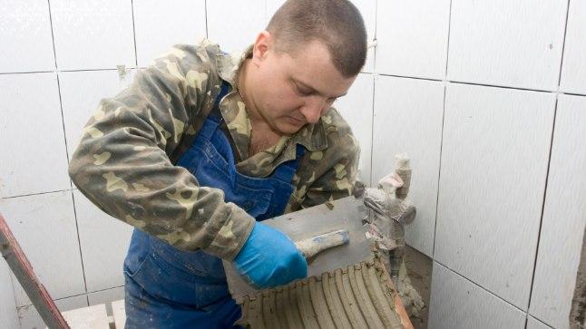 Omal käel vannituba remontides võib hulk asju untsu minna.