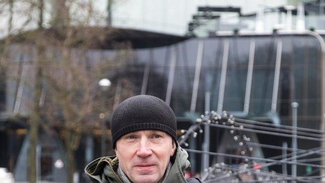 Leo Kunnas leiab, et kuni Venemaa ei anna oma totalitaarsele minevikule selget hinnangut, jääb ta kõigi oma naabrite jaoks ohtlikuks.