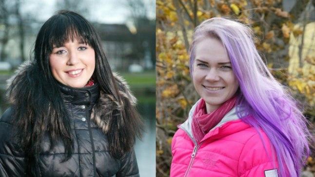 """KÜTAB KIRGI: """"Prooviabielu"""" on Eesti telemaastikul täiesti uudne ja ainulaadne tõsielusaade, kus kaks neidu proovivad kolme erineva mehega nädal aega koos elada, nagu päris abielupaar. Kõvasti kõneainet pakkuva saate kangelased Liisa ja Helen osalesid mõlemad ka tunamullu ekraanile jõudnud saates """"Abielus esimesest silmapilgust"""", kus nad abiellusid meestega, keda kohtasid esimest korda  alles altari ees."""