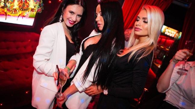 Русская молдая вечеринка фото 60-755