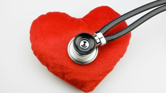 Kaheksa varjatud märki südameprobleemidest, mida sa ei tohi kunagi eirata