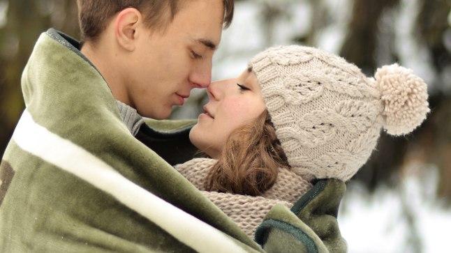 VARA VEEL: ära avalda armastust enne, kui oled saanud ausa vastuse 5 küsimusele
