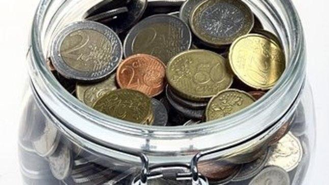 Säästude purgis või sukasääres hoidmine lisatulu ei teeni, kuid enne oma raha kuhugi investeerimist tasub kõik riskid hästi läbi mõelda.
