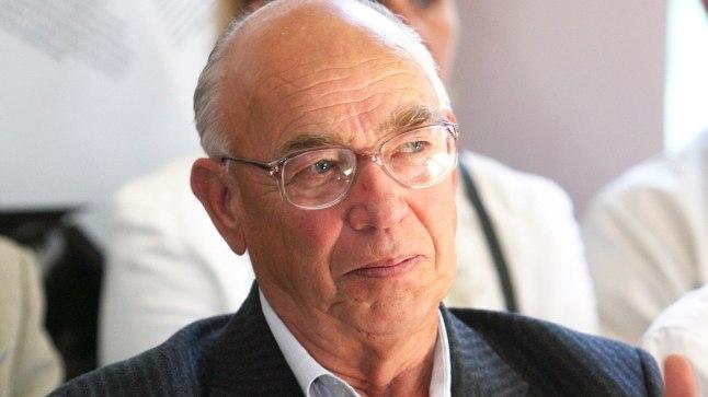 Rein Miller
