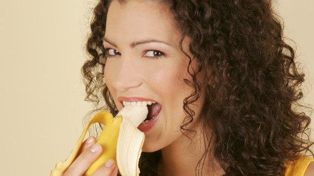 Toidud, mis aitavad kõhuvalu leevendada.